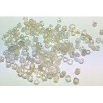 Rough Diamonds parcel cts 89.00 SOLD