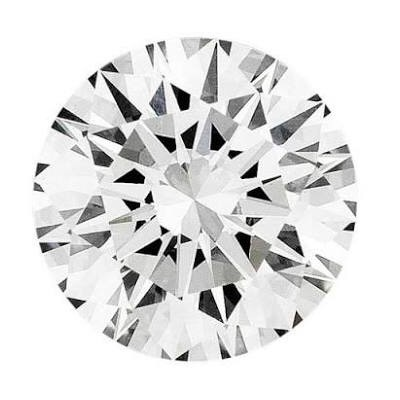 Polished Diamonds from ct. 0.31
