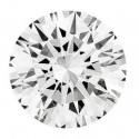 Polished Diamonds from ct. 0.31 CALL FOR REQUEST