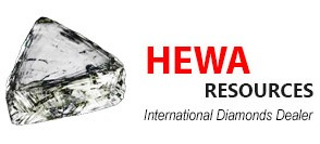 Hewa Resources